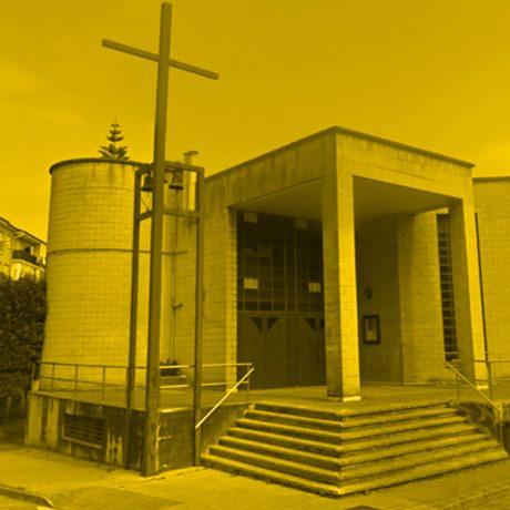 san pablo nueva ciudad torrelavega